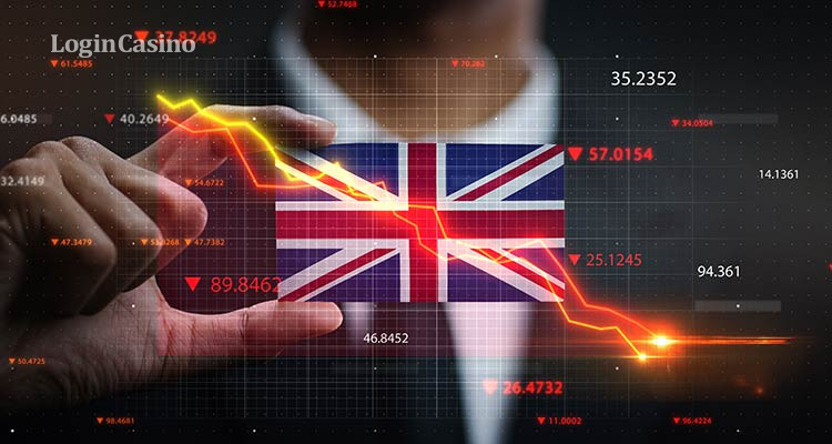 При принятии реформ в сфере гемблинга бюджет Великобритании потеряет миллиарды фунтов