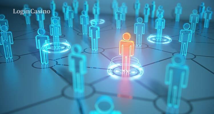 В Госдуме принимают закон для контроля за аудиторией Интернета