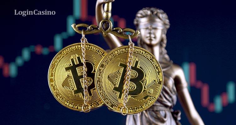 Директор ЦБ не вдохновлена примером легализации криптовалют в Сальвадоре