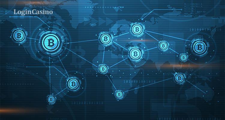 Биткоин – надежный инструмент для международных оплат