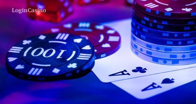 Кузнецов обошел Муратова в покерном турнире Warm Up