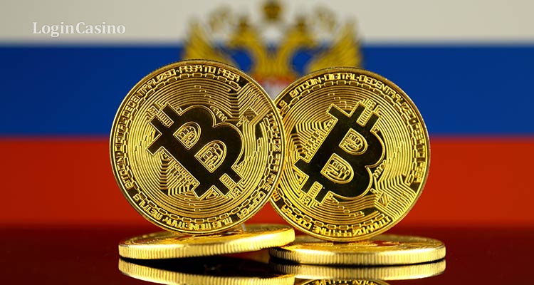 Центробанк России оценит криптовалютные риски