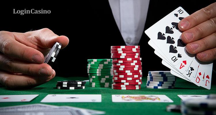 Старейшее в Беларуси спортивное покерное соревнование Belarus Poker Tour на низком старте