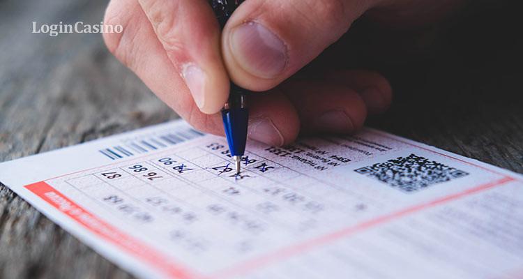 Выполнение новых правил контроля над лотереями РФ отследят в ФНС