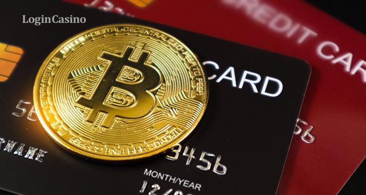 Украинцы смогут легко покупать цифровую валюту