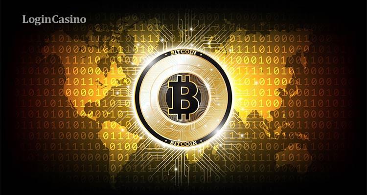 Легализация крипты как средства для платежей угрожает финансовой безопасности государства