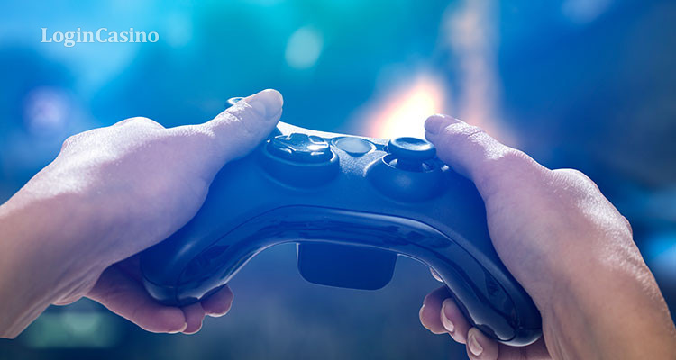 Российский банк создаст новаторские игры для консолей