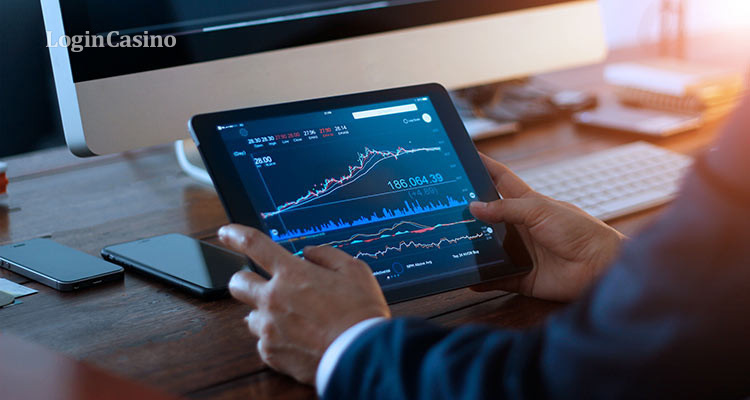 Первый биржевой инвестиционный фонд, связанный с гигантами гейминга, появился на Мосбирже