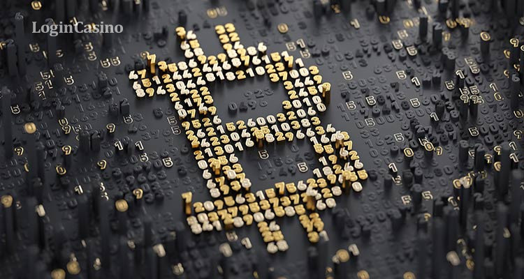 Третье место по мощности добычи биткоина теперь принадлежит Казахстану