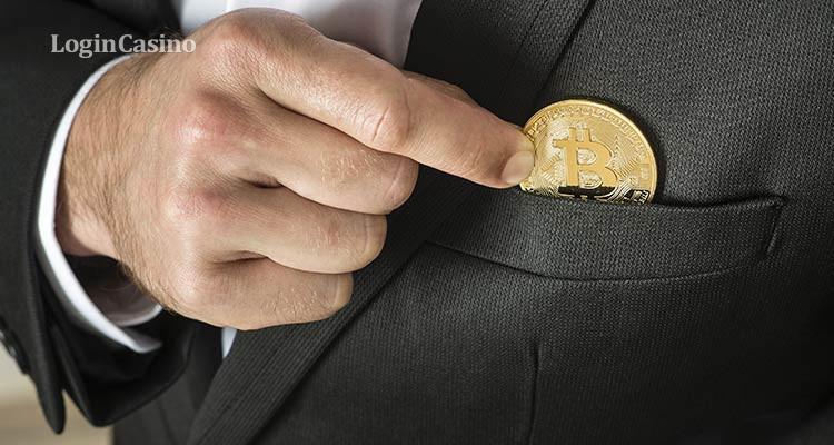 Чиновники Тюмени будут декларировать криптовалюту