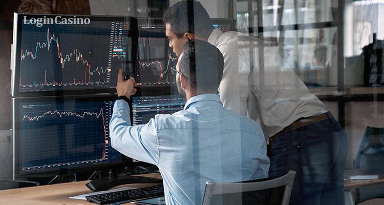 Регулятор обозначил позицию касательно допуска к торгам и продаже привязанных к криптовалюте и криптоактивам ф