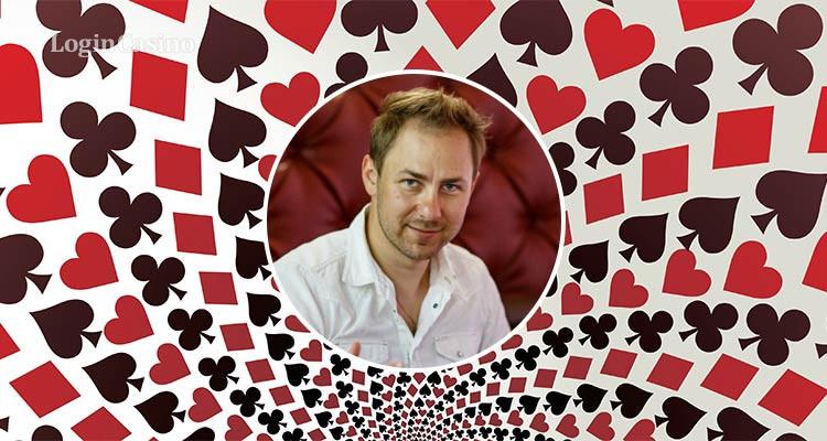 «В покере, как в спорте, всегда все немного неожиданно» – Андрей Сергеев