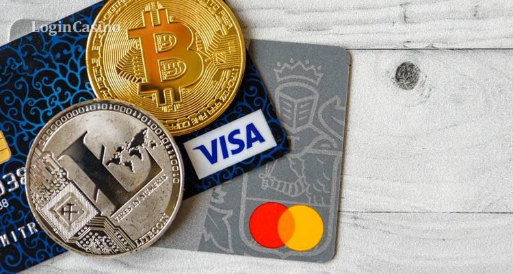 Положит ли пилотный проект старт легализации криптовалюты в Казахстане