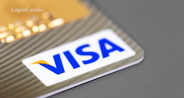 Платежная система Visa объявила о покупке Currencycloud, а Twitter – о внедрении биткоина