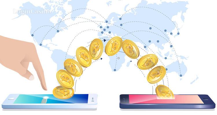 Определен исполнитель работ по созданию модуля мониторинга транзакций цифровых валют