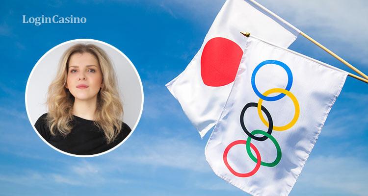 Букмекерский бизнес в период Олимпиады 2020: первые цифры и факты от БК