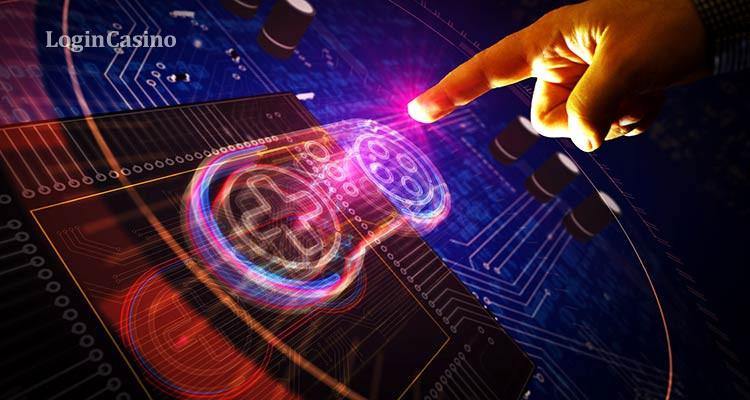 Московская приемная по вопросам киберспортивного бизнеса открыла двери клиентам