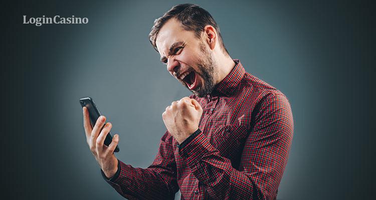 Познай себя: как обратная связь может уменьшить бесконтрольный беттинг