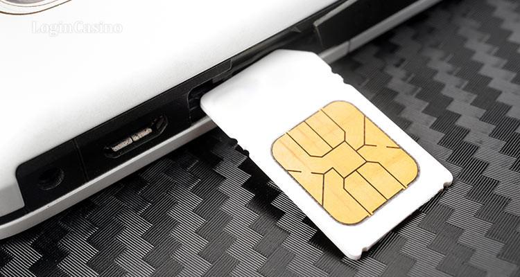 Новый вид мошенничества с SIM-картами угрожает владельцам крипты