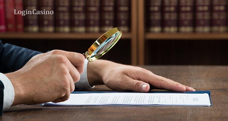 С 11 августа вступили в силу коррективы в полномочия ЕРАИ