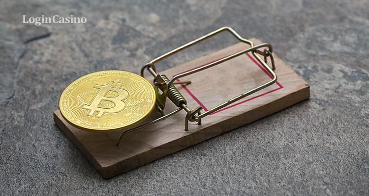 О рисках непрофессионального инвестирования в цифровые валюты – руководство ЦБ
