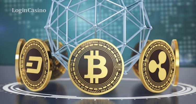 Узбекистан наращивает эмиссию электронных денег, а Казахстан готовится к легализации цифровых валют
