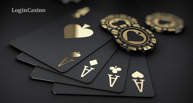Победу в одном из турниров WSOP выборол россиянин