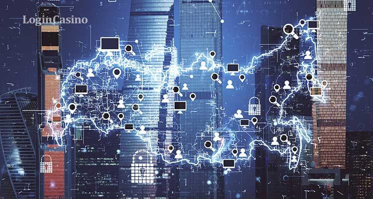 Российский Сбербанк хочет запустить свою блокчейн-платформу