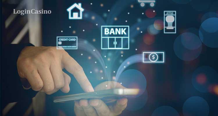 Роскомнадзор согласен открыть банкам доступ к реестру нелегальных сайтов: как это сделать