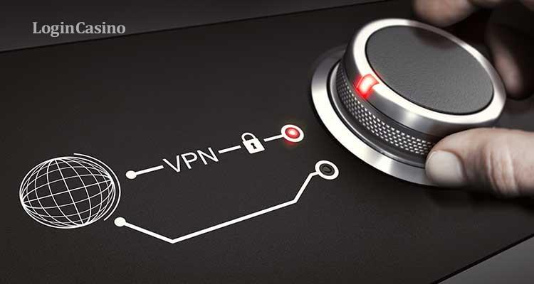 Россияне испытывают проблемы с VPN после решения о блокировке