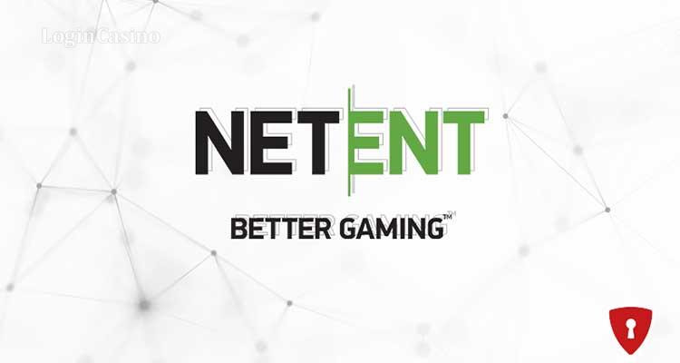 Слоты от NetEnt добавлены в коллекцию Slotegrator