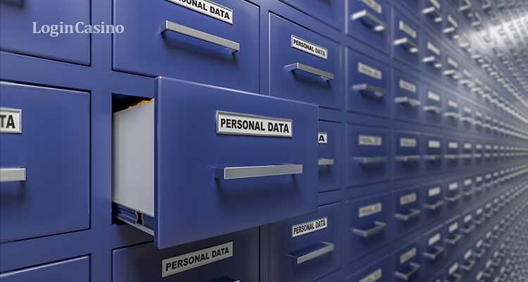 ЦБ: Россияне смогут управлять доступом к своим личным данным