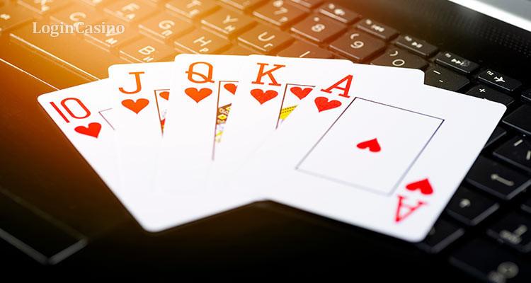 Российский покерист забрал $2,5 млн за первое место на WSOP