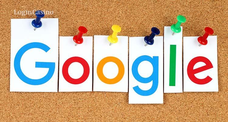 «Ростелеком» хочет заблокировать сервера Google в России