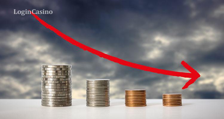 Казино «Приморья» получили налоговые льготы