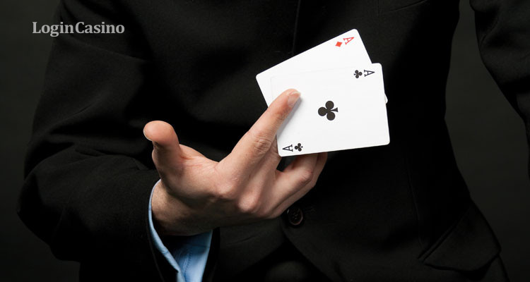 Золотой браслет и солидные призовые получил покерист Руслан Ришко