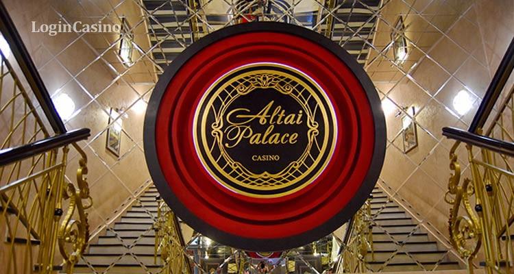 Игорный топ-менеджер рассказал о работе казино на Алтае
