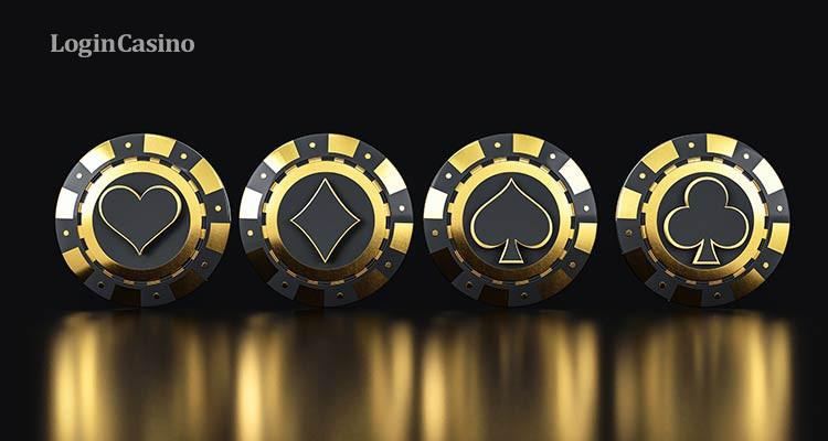 Успех еще одного российского покериста на WSOP