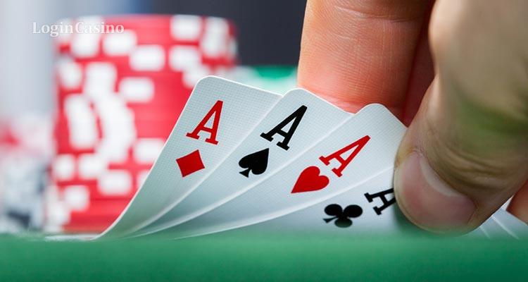 Чемпионом мира по результатам WCOOP 2021 стал российский покерист