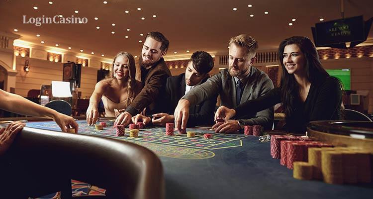 Казахские власти: новой игорной зоны не будет, но играть в казино можно