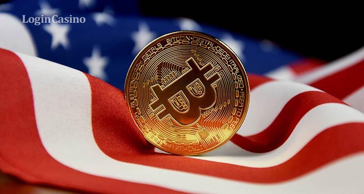 Штаты наложили санкции на криптообменник в РФ
