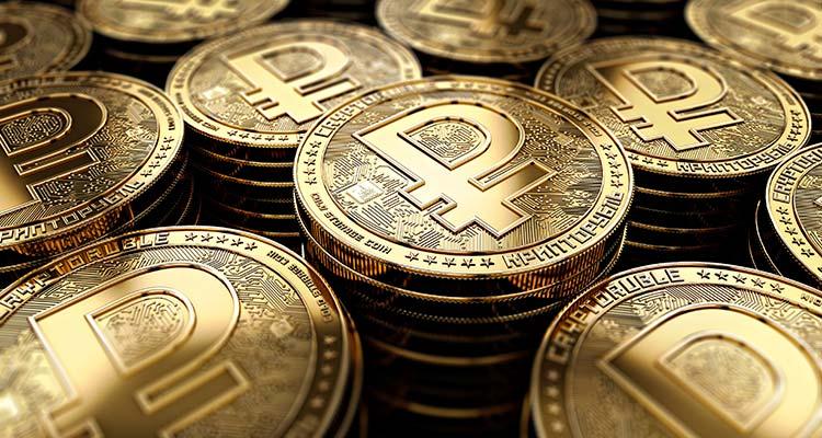 Перспективы и риски использования цифрового рубля, борьба с мошенниками и мисселинг