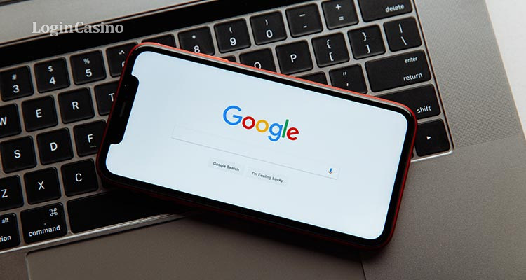 Медведев назвал работу Google и YouTube безобразием