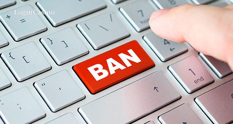 Роскомнадзор призвал YouTube прекратить цензуру