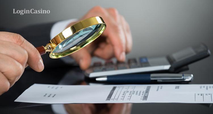 В Казахстане собираются чаще проверять легальность выигранных денег