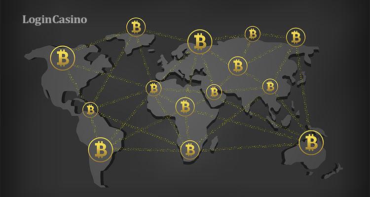 Цифровая валюта: новые вызовы для всех государств