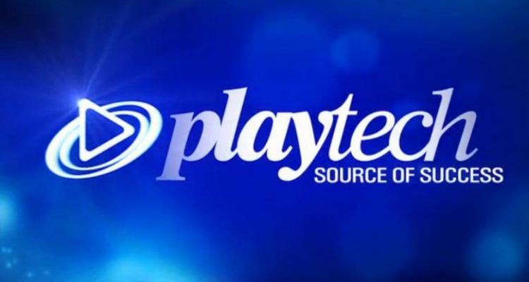 Playtech покупает Best Gaming Technology за €138 млн