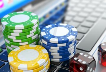Облагаема ли налогом выигрыш в казино иград казино