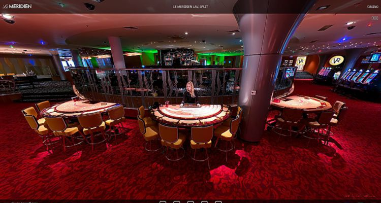 Граница ставок в казино как выиграть в казино ва банк