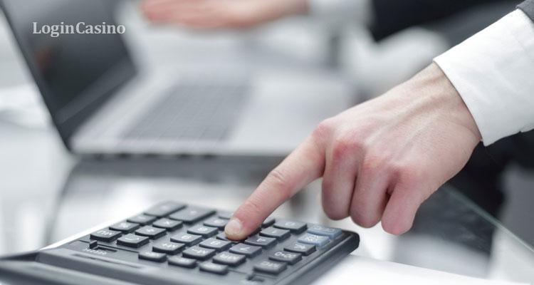 Как открыть интернет букмекерскую контору